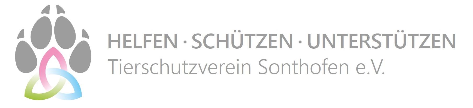 Tierschutzverein-Sonthofen e.V.